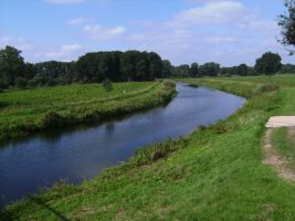 The MEDUWA-Vecht(e) Project