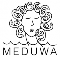 Welkom op de MEDUWA-Vecht(e)-Blog van MEDUWA