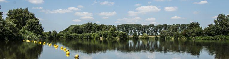 Hoe zwaar zijn onze meren vervuild?