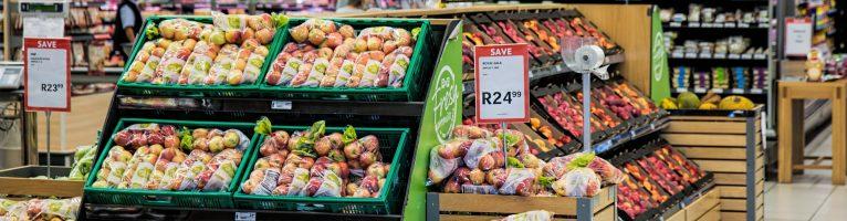 Nieuwe studies over de bescherming van de gezondheid van de consument en het milieubewustzijn
