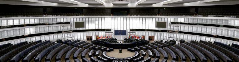 Neue EU-Verordnung über Tierarzneimittel und Futtermittel